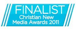 Christian New Media Awards 2011