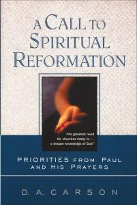 calltospiritualreformation