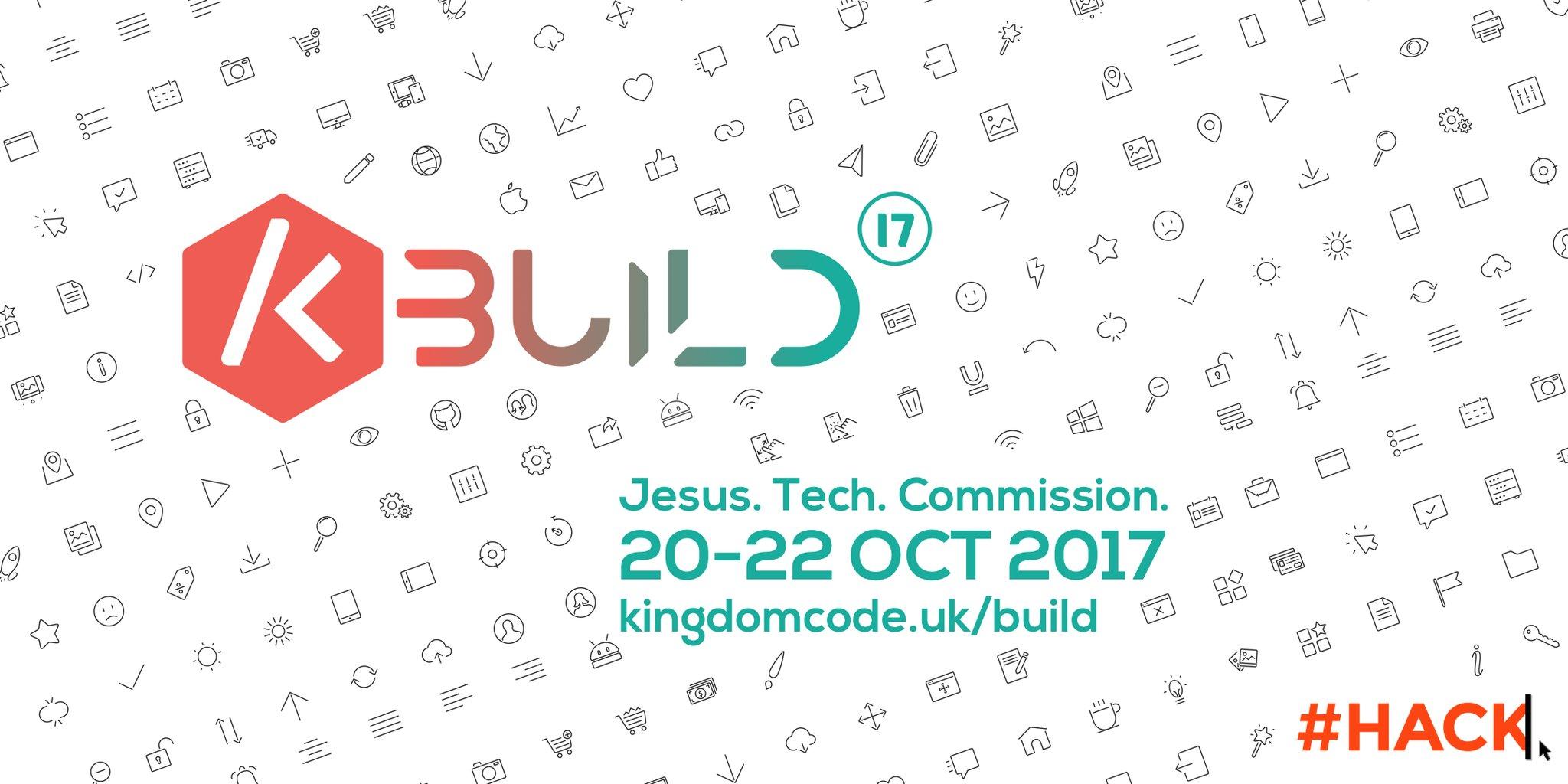 KCBuild_Banner