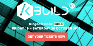 build18_banner