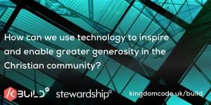 challenge_stewardship