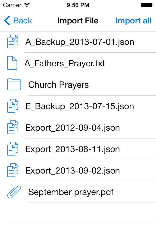 dropbox_import
