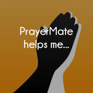prayermate_helps_me