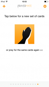 praying_hands_page